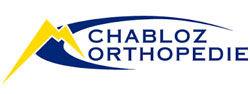 Chabloz Orthopédie