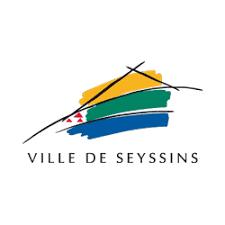 Ville de Seyssins