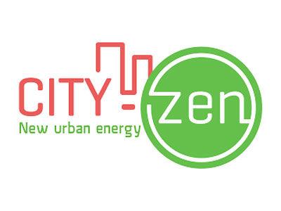Tout savoir sur le programme Cityzen-Smartcity