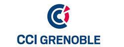 CCI Grenoble